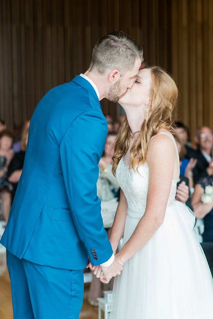 Laura isbell wedding