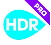 HDR Pro v1.0.2
