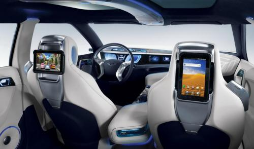 kereta teknologi tinggi,kereta masa depan,hyundai blue2,kereta hidrogen,hydrogen car,fuel-economy car,save petrol,teknologi inovasi,teknologi,gadget,telefon bimbit,tablet,ipad 2,samsung galaxy tab,blackberry playbook,planes,boeing,tv addicted,spam,external hard disk,permainan,games,application,aplikasi,telefon mudah alih,perbandingan telefon bimbit,perbandingan tablet,ramalan teknologi,tech prediction,joke,dunia inovasi,kemudahahan,pasaran handphone,handphone