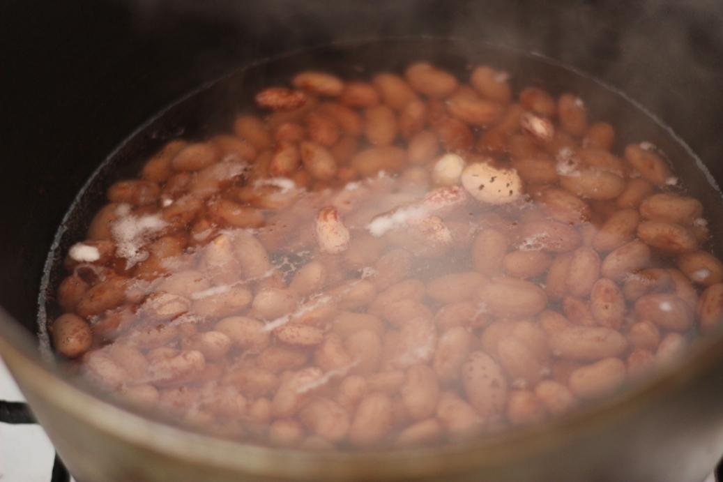 Как готовит солянку с колбасой