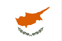 Flag of Cyprus- Travel Europe Guide