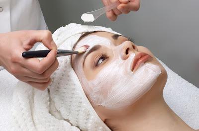Chemical Peels - Dr Niketa's Skin Secrets