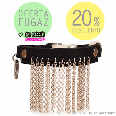 http://artesanio.com/conl-coni/pulsera-cuero-y-cadena-negra+94664