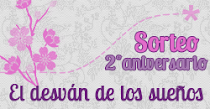 30 abril