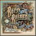 Resenha Born and Raised - John Mayer