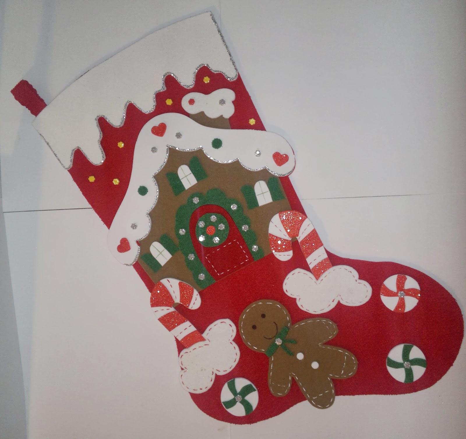 Manualidades tiendasoff comenzamos con la navidad - Manualidades para navidades ...