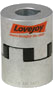 http://www.lovejoy-inc.com/products/jaw-type-couplings.aspx