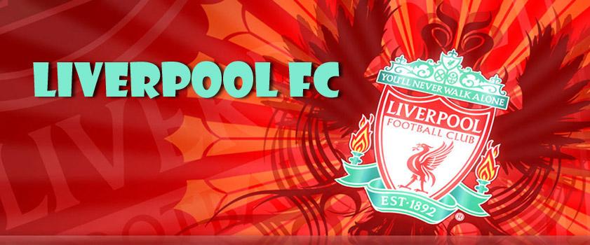 Liverpool FC Perú