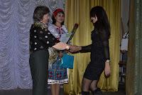 У МДАУ відбулися урочистості, присвячені Дню працівників сільського господарства та Міжнародному дню студента.