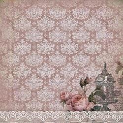 http://craftpremier.ru/catalog/skrapbuking/skrapbumaga/bumaga_dlya_skrapbukinga_romans_barkhatnye_rozy_30_5kh30_5sm_craft_premier/