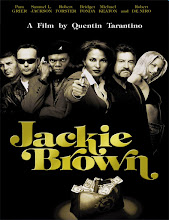 Jackie Brown: La estafa (1997) [Latino]