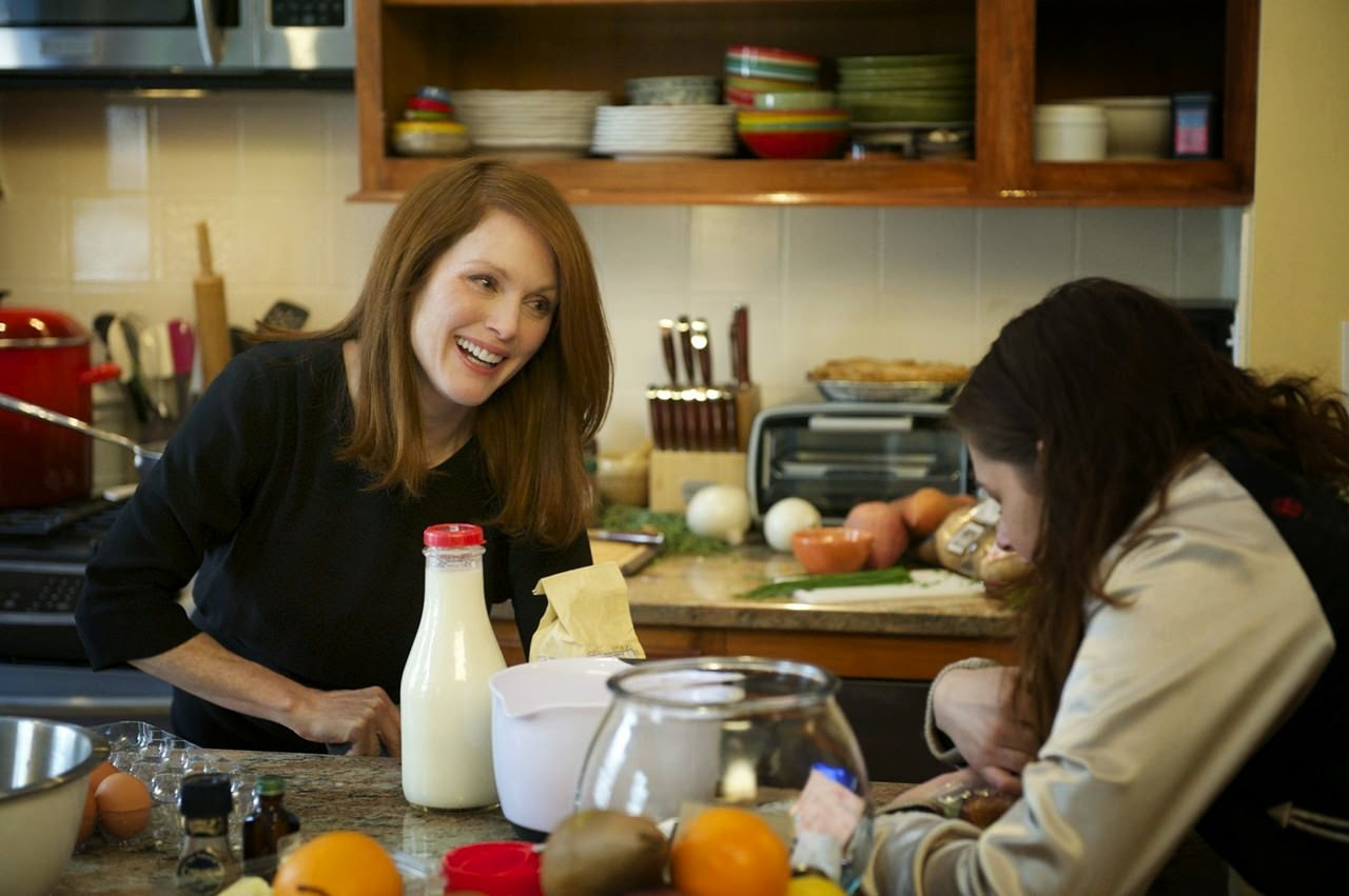 still alice-julianne moore-kristen stewart