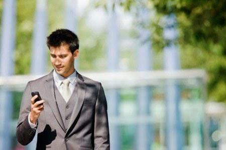 Cara Cek Saldo Rekening BII Melalui SMS Banking