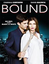 Bound (2015) [Vose]