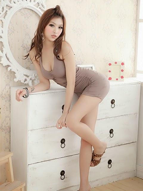 Nico Lai Ying Yu 赖滢羽