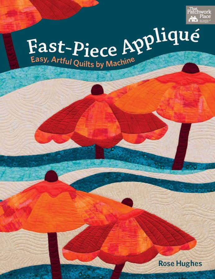 http://rosehughes.com/Books.htm