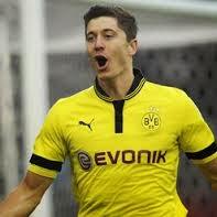 Prediksi Zenit vs Borussia Dortmund