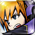 download The World Ends With You v1.0.1 apk full version