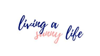 Living a Sunny Life