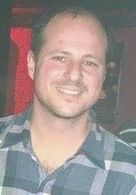 Luciano Farias Mega