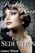 Paula's Place: Seduction