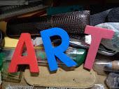Galerie Art et  Encadreur