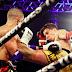 Muay Thai. Mathias Vince Anche Quando Perde !! Video Fight.