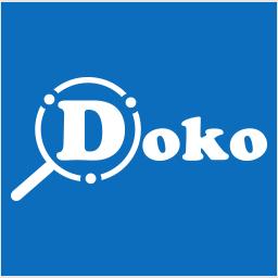 Chào mừng đến với DoKo.vn