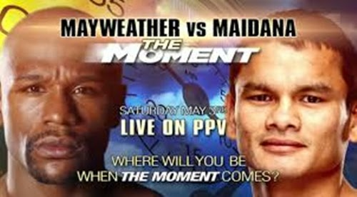 http://mayweathervsmaidanalivestreamfight.blogspot.com/