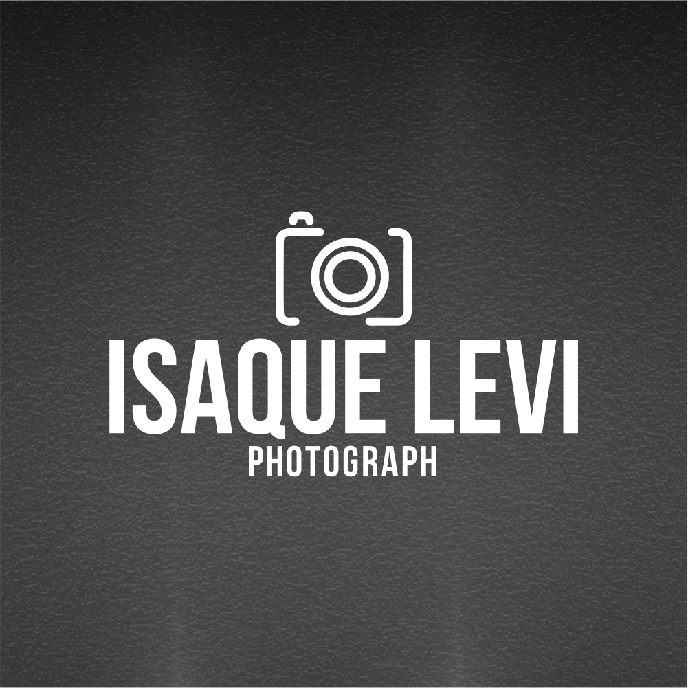 Isaque Levi Photographia
