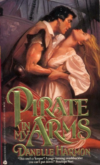 best erotic romance novels № 75099