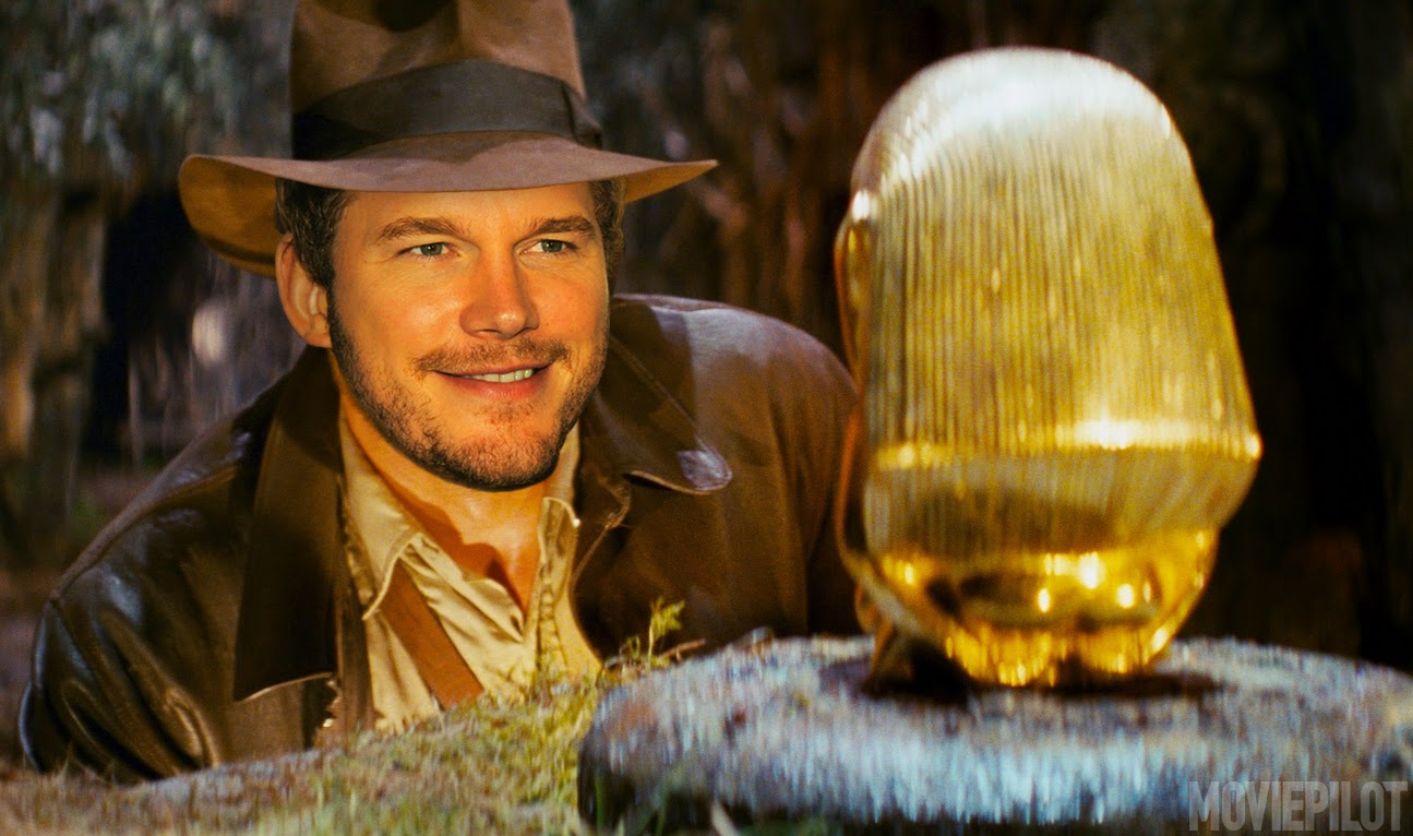 novo filme do indiana jones filmes man237aco