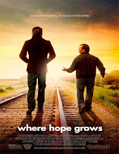 Where Hope Grows (2015) [Vose]