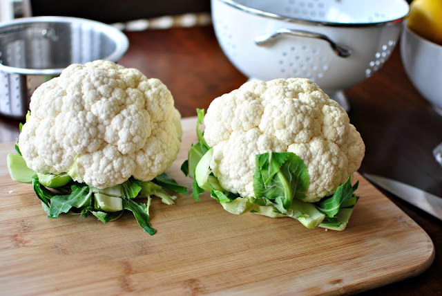 Cauliflowers! - Page 3 Creamy-Whipped-Cauliflower-Mash-two-caulis