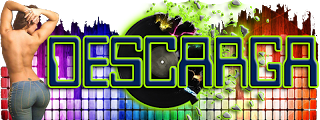 http://download849.mediafire.com/jn9i64z9v99g/dz5d19y9heck4b7/pop+rock+music+vol+1.rar