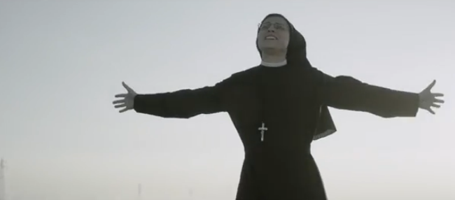 Do you still remember the singing nun who made waves in the whole world after she auditioned in The Voice Italy? For those who still don't know, she won the […]