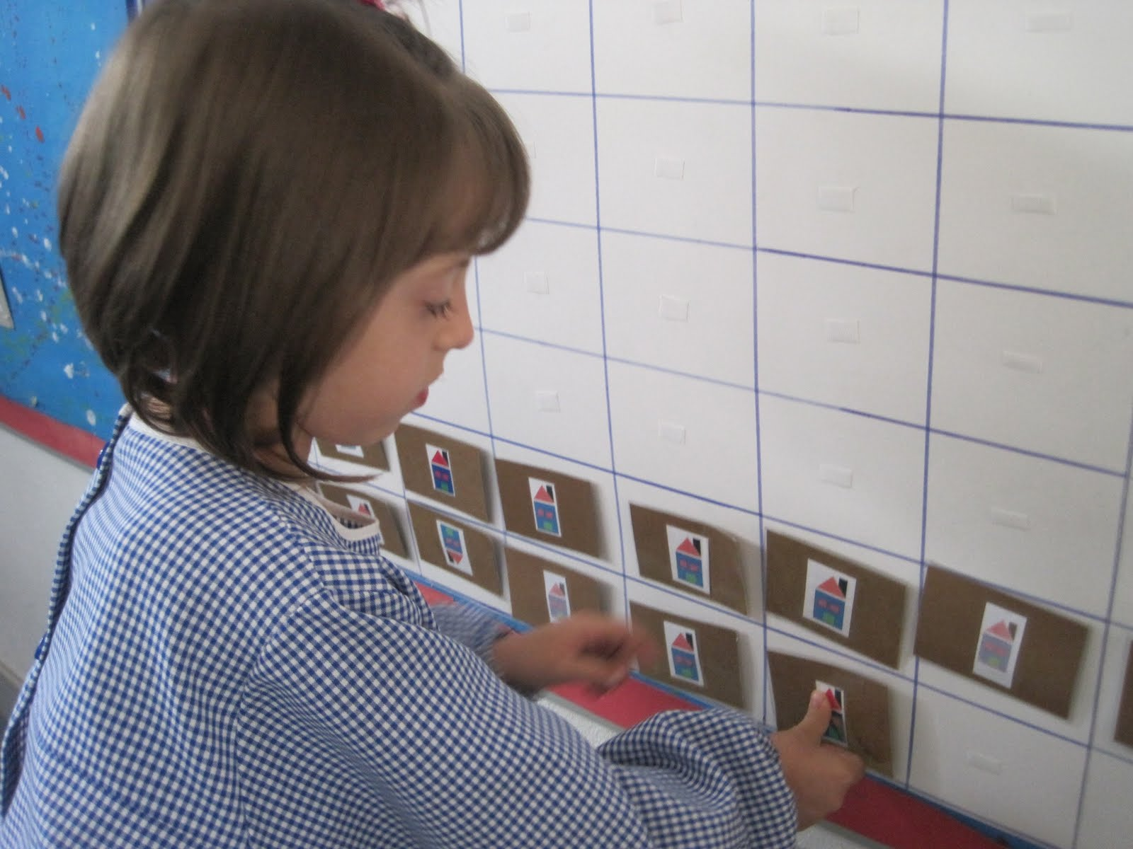 ideias para trabalhar no jardim de infancia:Jardim de Infância Maria Lamas: INSTRUMENTOS DE ORGANIZAÇÃO