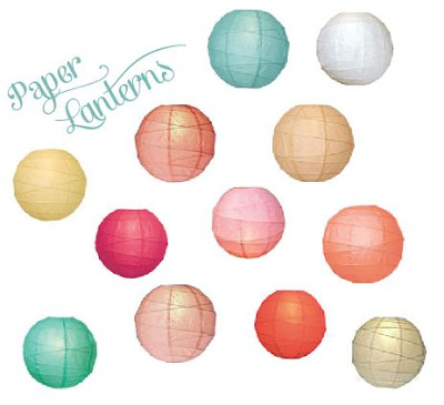 buying paper lanterns in bulk Wholesale lanterns - decorative lantern cheap - bulk lanterns for sale buy wholesale and save on lanterns today at cheap discount prices wholesalemart is a wholesale distributor, importer and supplier of bulk lanterns and wholesale products.