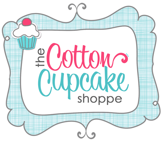 the Cotton Cupcake shoppe - Gallery