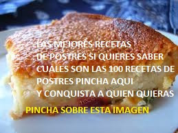 RECETAS YUCATECAS