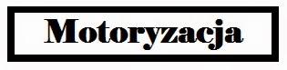 zielonogorska.pl - motoryzacja