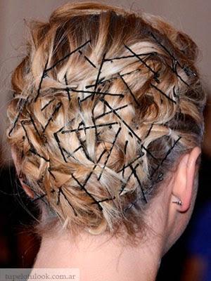 peinados 2015 -