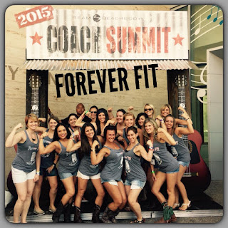 work from home, work from home opportunities, beachbody coaching, be your own boss, top beachbody coach, elite beachbody coach, sarah griffith, coaching, girls