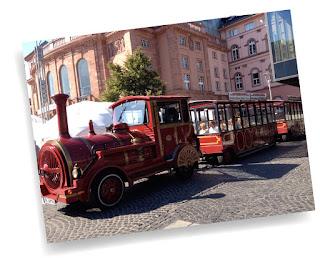 10 coisas para se fazer em Mainz na Alemanha