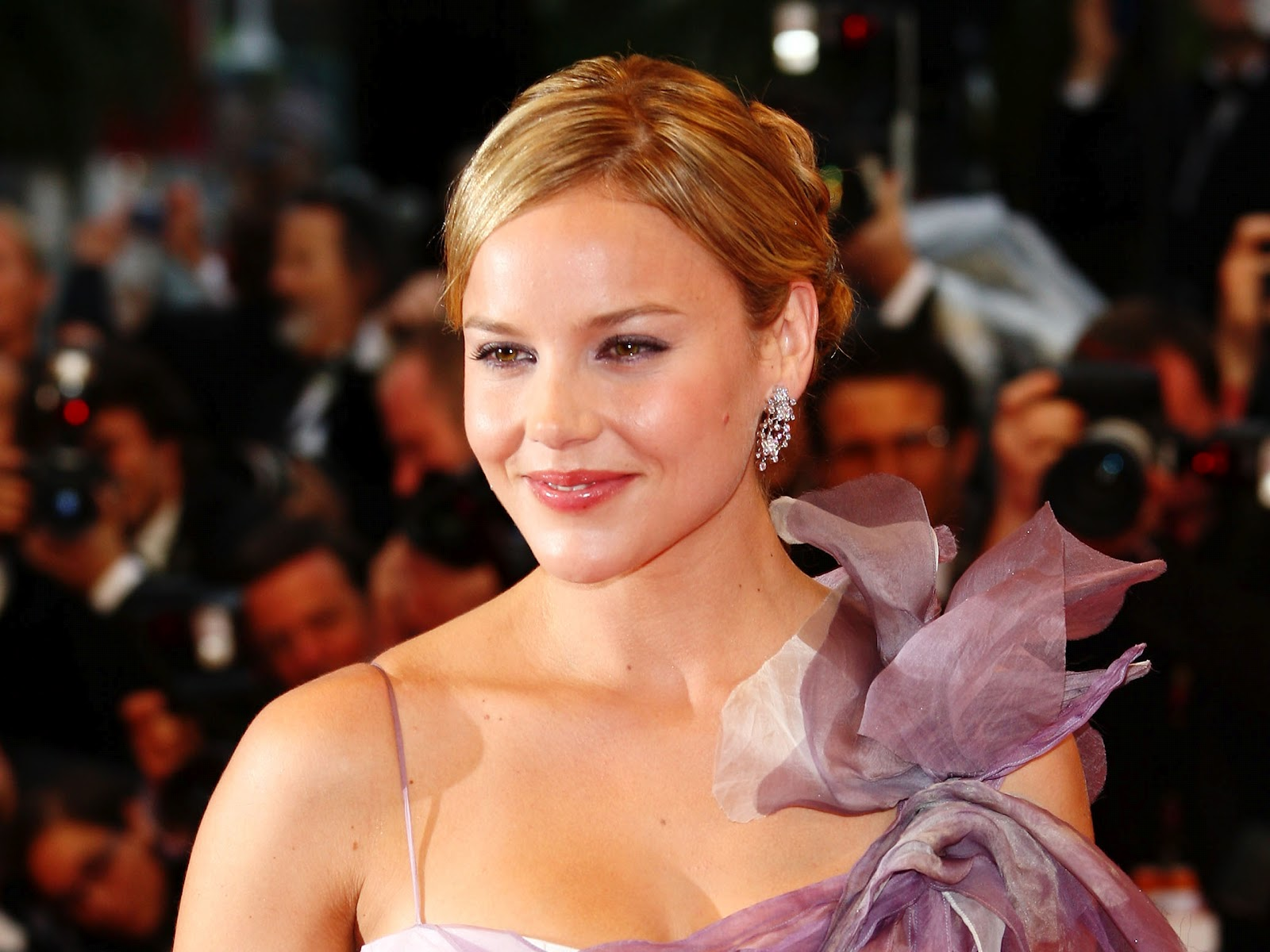 abbie cornish abbie cornish abbie cornish abbie cornish abbie cornish Abbie Cornish