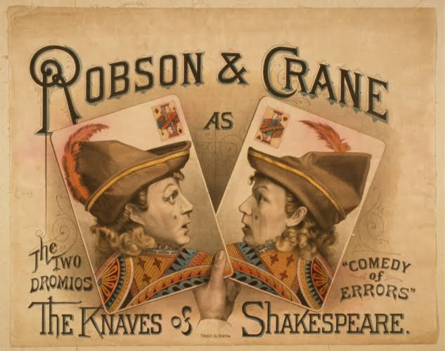 shakespeare comedy This lesson provides students with an introduction to the features of shakespearean comedy, highlighting the similarities between what contemporary audiences find funny and shakespeare's humour.