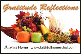 http://www.faithfulhomeschool.com/