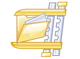 Download PowerArchiver 15.00.38 Latets Version