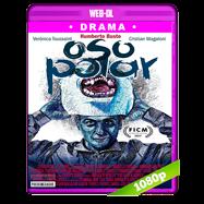 Oso Polar (2017) WEB-DL 1080p Latino