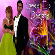 Sweet E's Designs